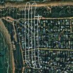 Nearmapto provide aerial imagesof New Jersey
